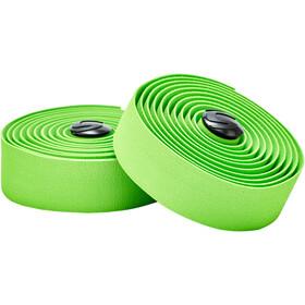 Cannondale Synapse Nastro per manubrio 3,5mm, verde